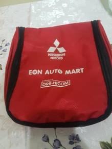 Mitsubishi tools bag