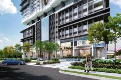 NEW Freehold Condo in Nilai, Beside Largest AEON Malaysia