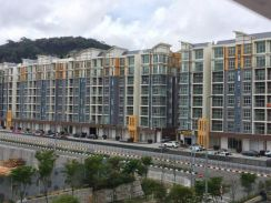 0% Downpayment, Great Deal. Holiday Homestay In Cameron Highland