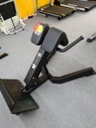 SIT UP bench GYM use NEW