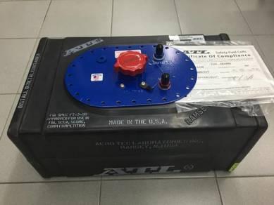 ATL USA 8 Gallon FIA Drag Racing Fuel Cell