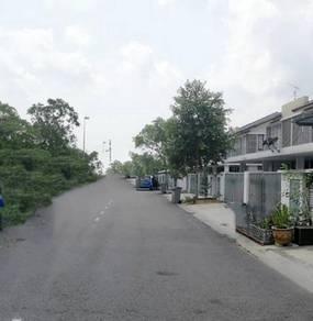 Taman Nusa bayu nusajaya bukit indah Iskandar Puteri FULL LOAN