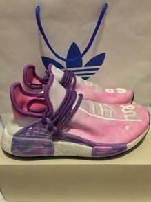 Adidas Human Race NMD Pharell Williams Holi Pack