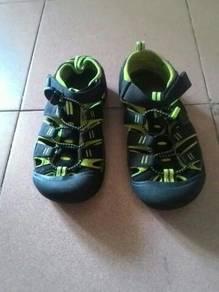 Keen sandals kid 3uk ori