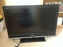 Tv Sony Bravia 32 Inc