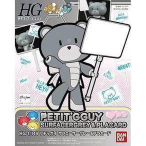 Hg 1144 petit gguy surfacergrey&placard