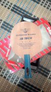 Dawei Table Tennis Bet Ping Pong (New)
