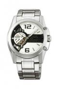 Orient CDB02001W Racing Watch