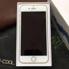 Iphone 6G 64gb