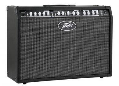Peavey Special Chorus 212 Combo Guitar Amp - 100W