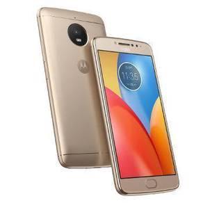 Motorola E4 Plus 32GB 5000mAh Battery - Ori M'sia
