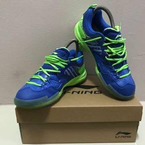 Lining Ranger Shoe