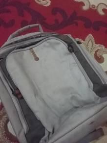 Bag carlton