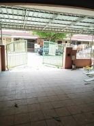 2.5 STY IPOH Pengkalan , station 18 (FOR SALE)