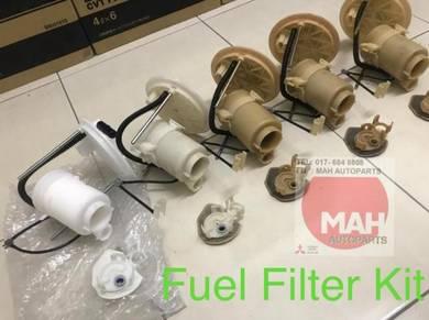 New Original Fuel Filter Kit Lancer GT, Inspira