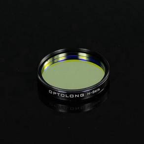 Optolong H-Beta 25nm Filter