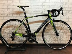 NEW FORMAT CARBON 20 SPEED 8.9KG ROAD Bike BICYCLE