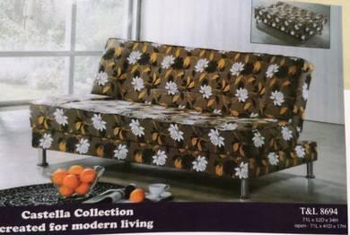 Sofa TL 8694 (250618)