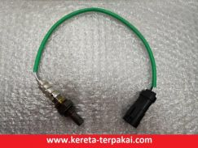 Proton Savvy 1.2 Oxygen 02 NTK Sensor