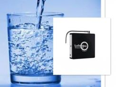 Water Filter Korea K-1000 Alkaline 42Ik