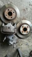 Toyota SEG front disc brake 1Set