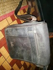 Bag silang