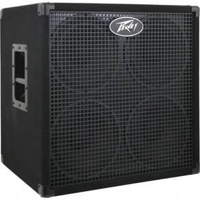 Peavey Headliner 410 Cab Bass Amp Guitar