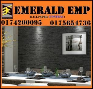 Wallpaper type contrac (emerald emp kedah)8