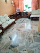 Double storey house for sale in pengkalan ipoh