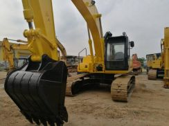 Import Sumitomo SH200-A3 for sale