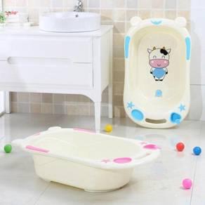 Baby XL Bathtub Eco-friendly Swimming Tub