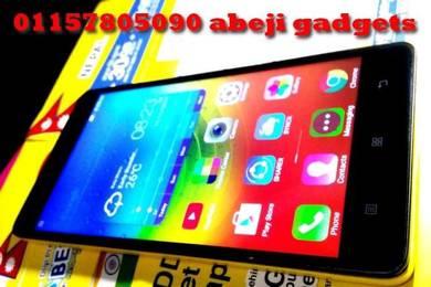 Lenovo A7000 PLUS LTE 2GB ram