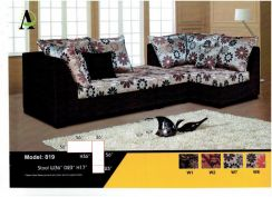 Set sofa 819 bb