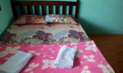 Ipoh City Central Homestay