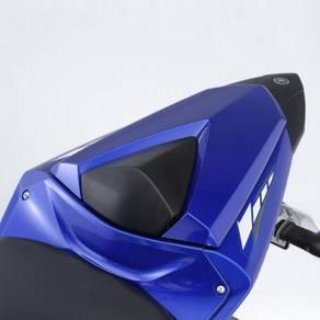 Single seat yamaha R25 ( seat cowl )