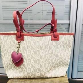 Original Bonia Bag