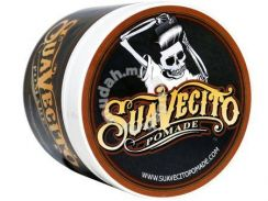 Suavecito Pomade Ori/Normal Hold