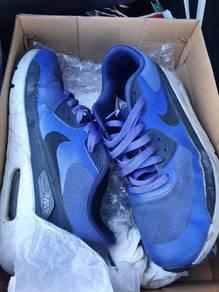 Nike vt2 air max shoe size 10