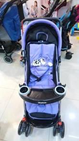 40cs22ppl baby stroller