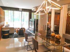 [Semi D Condo] THE ERA Duta North, Dutamas, Freehold +100 Facilities