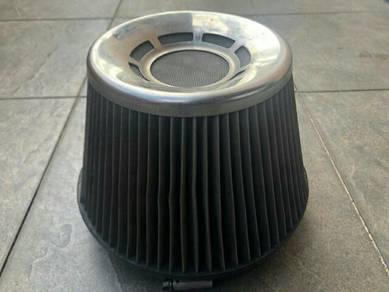 Blitz Mesh Sus Power Air Filter