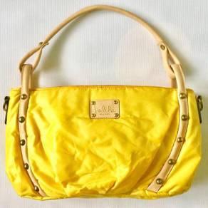 Carlos Falchi Designer Handbag