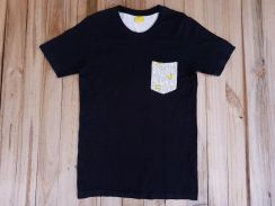 Keith Haring Tshirt