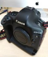 Canon 1dx for sale