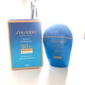 Shiseido Prefect UV Protector 50ml