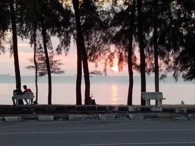 Condo Tanjung Samudera / Tanjung Kling
