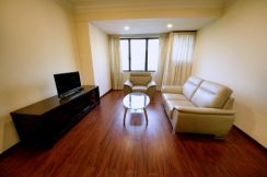 2+1 Bedroom Apartment Available For Rent in Bukit Bintang