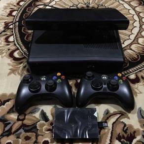 Xbox360slim
