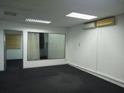 [Office with Reno ] 700sf SunwayMas Commercial Centre Petaling Jaya