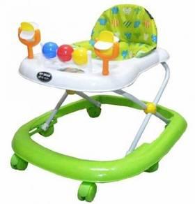 MyDear Baby Walker 20003